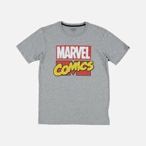 camisetahombremarvelcomics228075