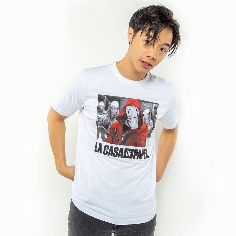 Camisetahombrecasadepapel-232298