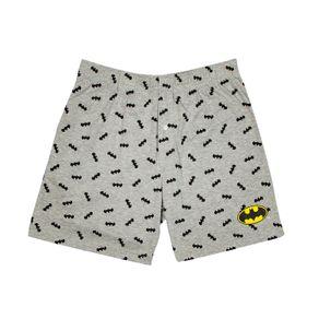 pijamahombrebatman232221