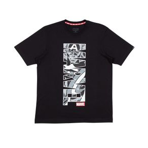 camisetahombremarvel230472