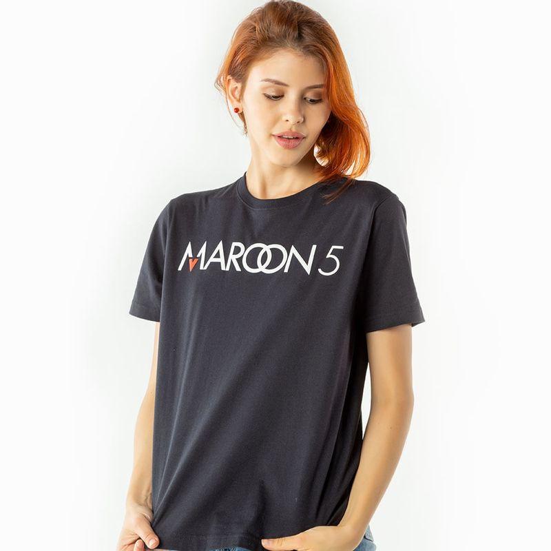 Camisetamujermovies-232267-1