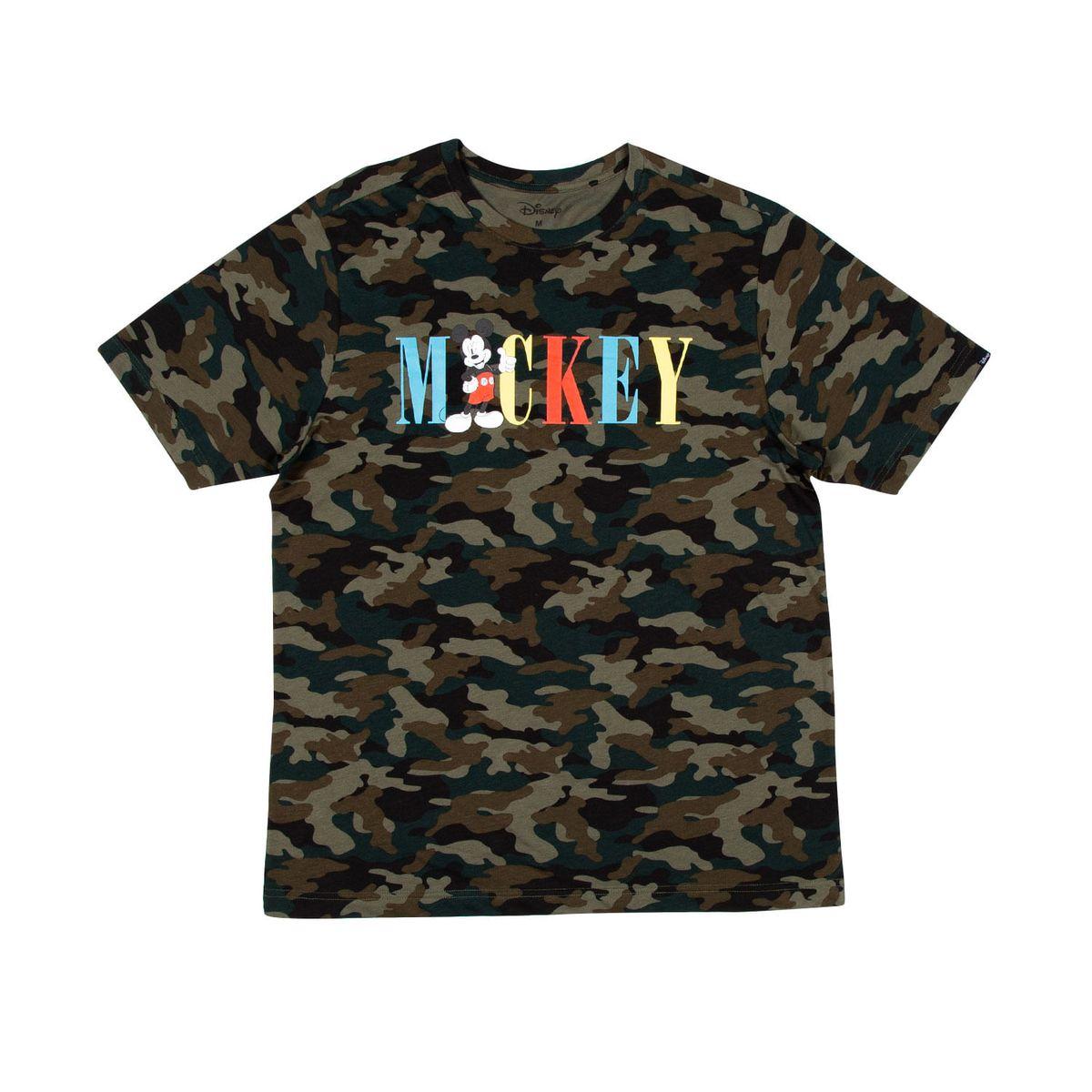 camisetahombredisney230834