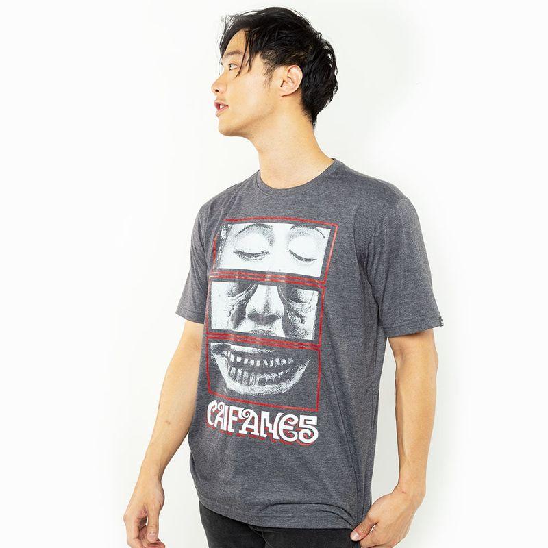 Camisetahombremovies-232226-1