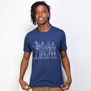 Camisetahombremovies-230725-