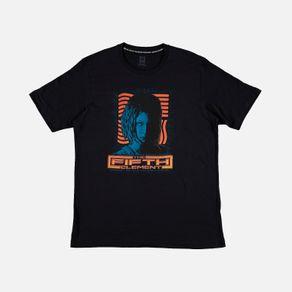 camisetahombremovies230709