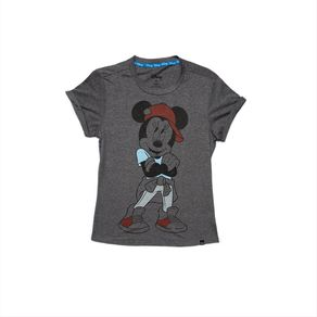 CAMISETAMUJERDISNEY-23069