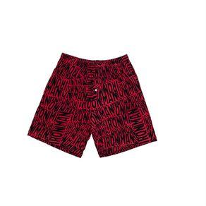 pijamahombremarveil-23088