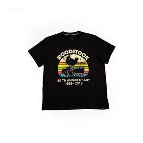 camisetamujermovies-230637.jpg
