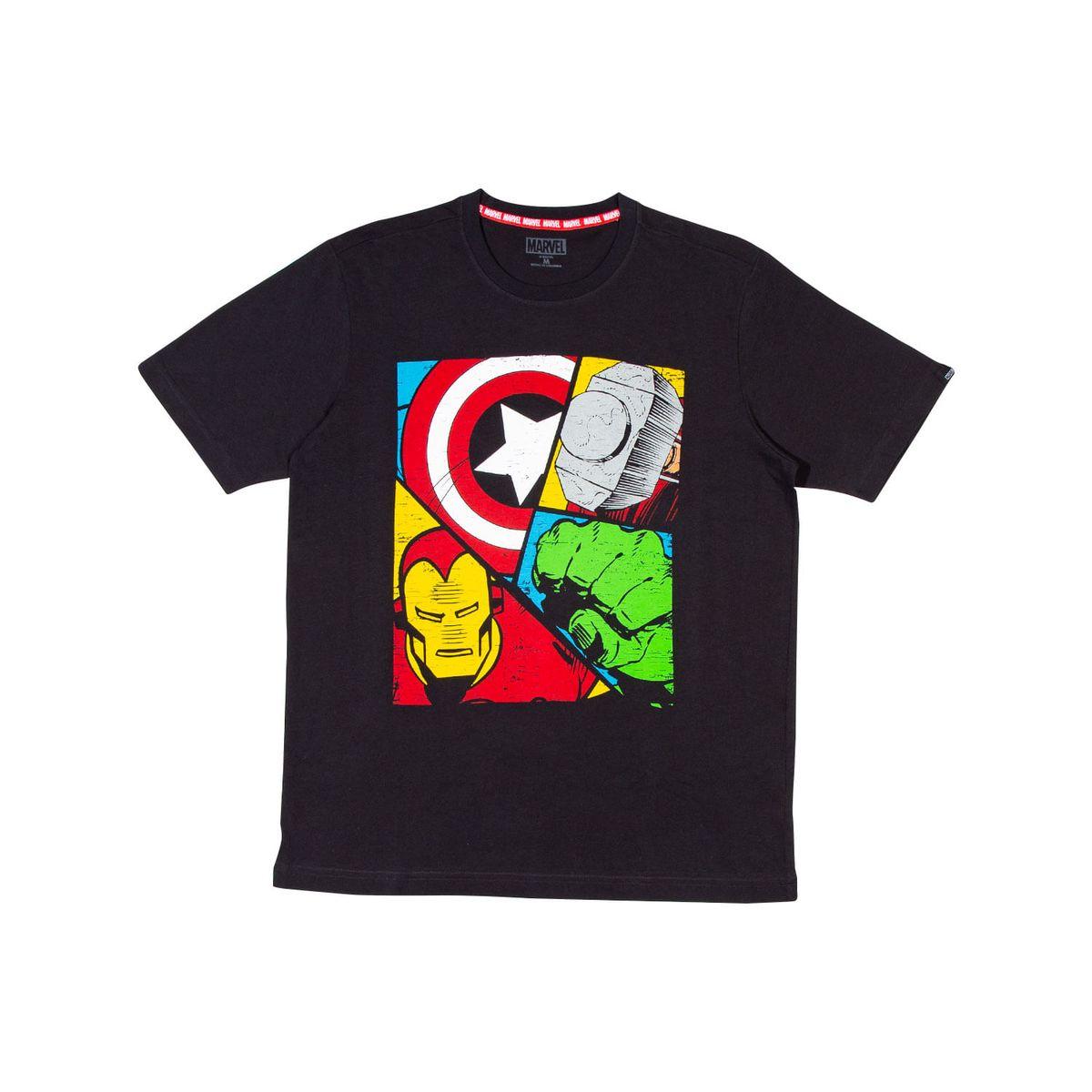 camisetahombremarvel232252