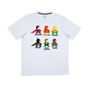 camisetahombrejusticeleague232238