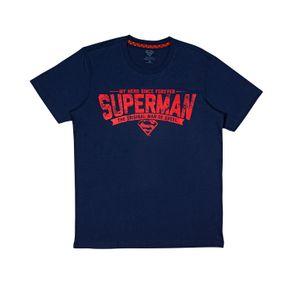 camisetahombresuperman232151