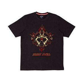 camisetahombremarvel230528