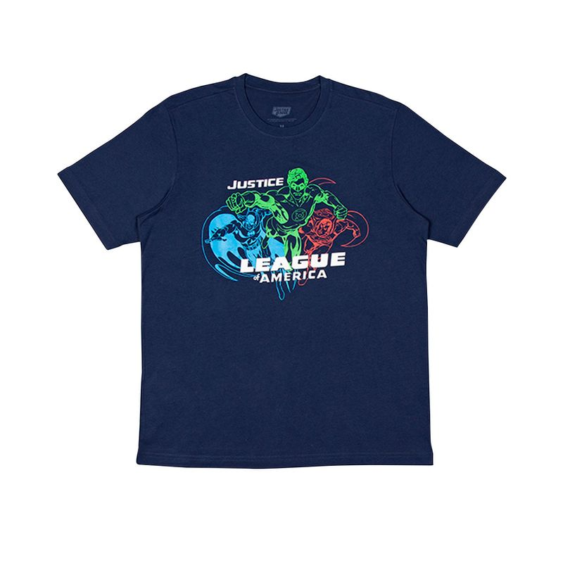 camisetahombrejusticeleague232172