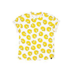 camisetadamasimpsons232312