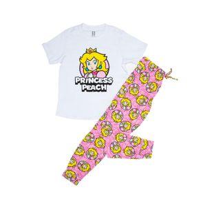 Pijamamujermovies-23268