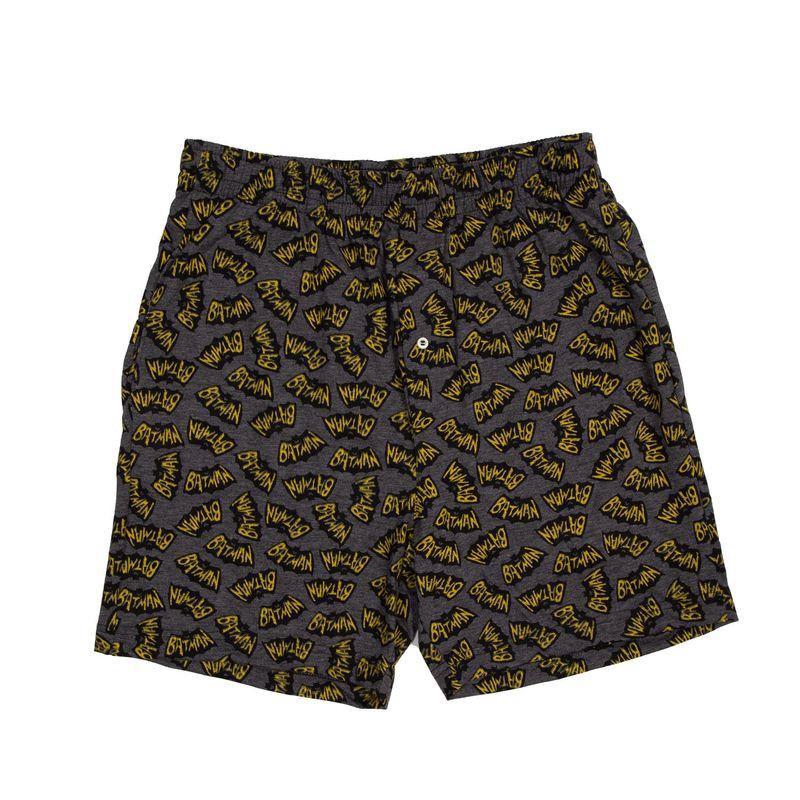 pijamahombrebatman-23268