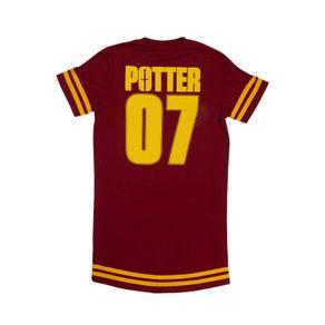 PijamaMujerHarryPotter-232197