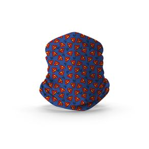 Bandana-Superman-232724-1
