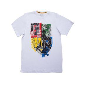 CamisetaHombreHarryPotter-232171