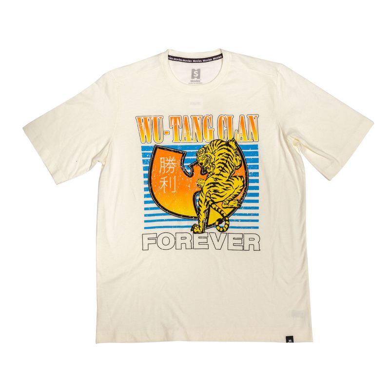 CamisetaMujerMovies-232190