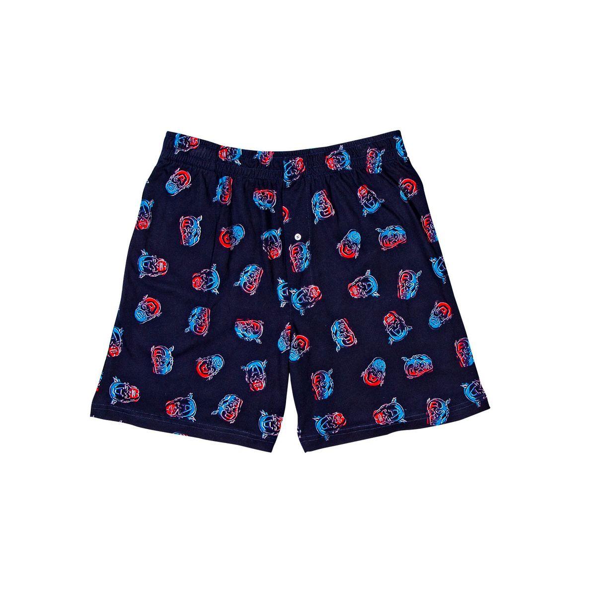 pijamahombrecapitanamerica232192