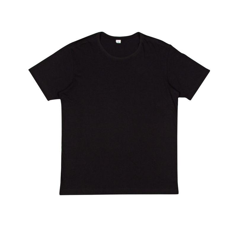 camisetahombremovies232448