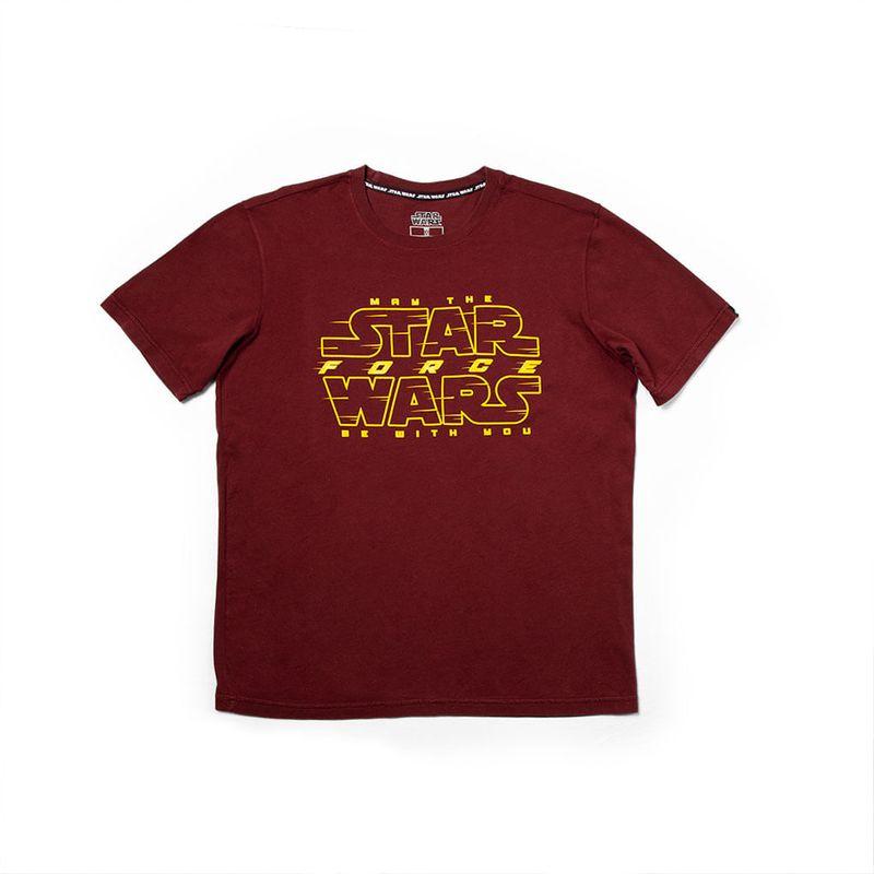 Camisetahombrestarwars-movies-232305-1