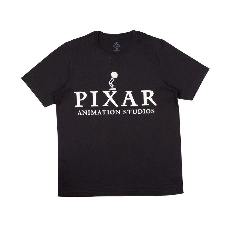 Camisetahombremovies-pixar-232426