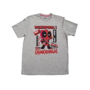 CamisetaHombreDeadPool-232445