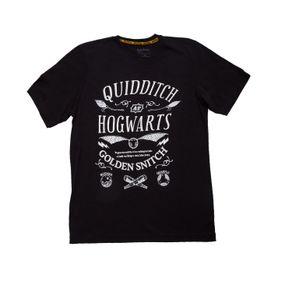 CamisetaHombreHarryPotter-232558