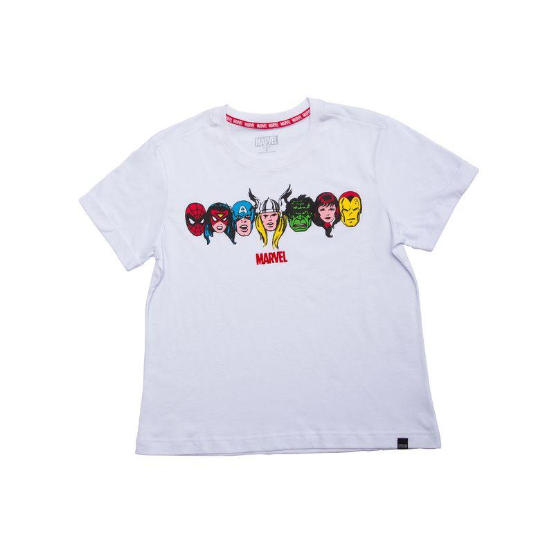 CamisetaMujerMarvel-232554