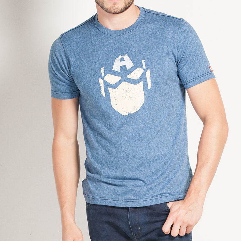 camisetahombreavengers226320