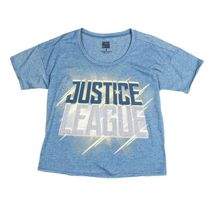 camisetadamajusticeleaguemovie227528