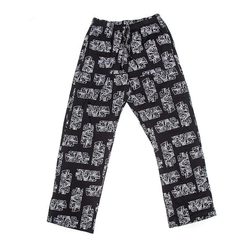 pijamahombrestarwars227971
