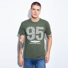 camisetahombretoystory229636