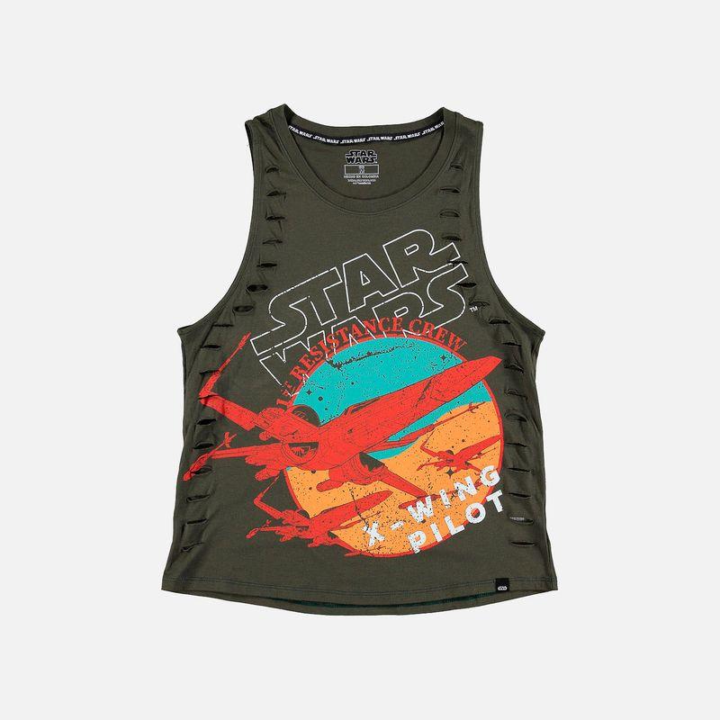 camisetadamastarwars230714