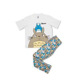 pijamadamamovies230837
