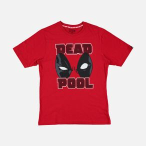camisetahombredeadpool230535