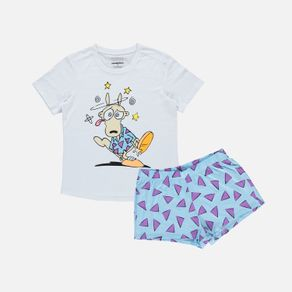 pijamadamarockosmodernlife232684