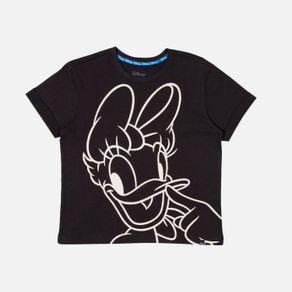camisetadamadaisy232541