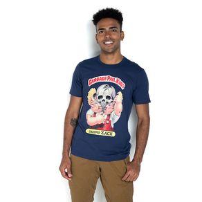 camisetahombremovies230326