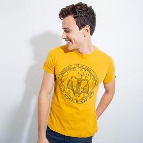 camisetahombreharrypotter229955