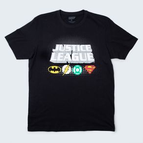 camisetahombrejusticeleague229649