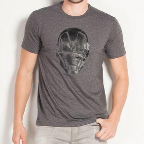 camisetahombreavengers226317