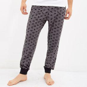 pijamahombreharrypotter229360--2-