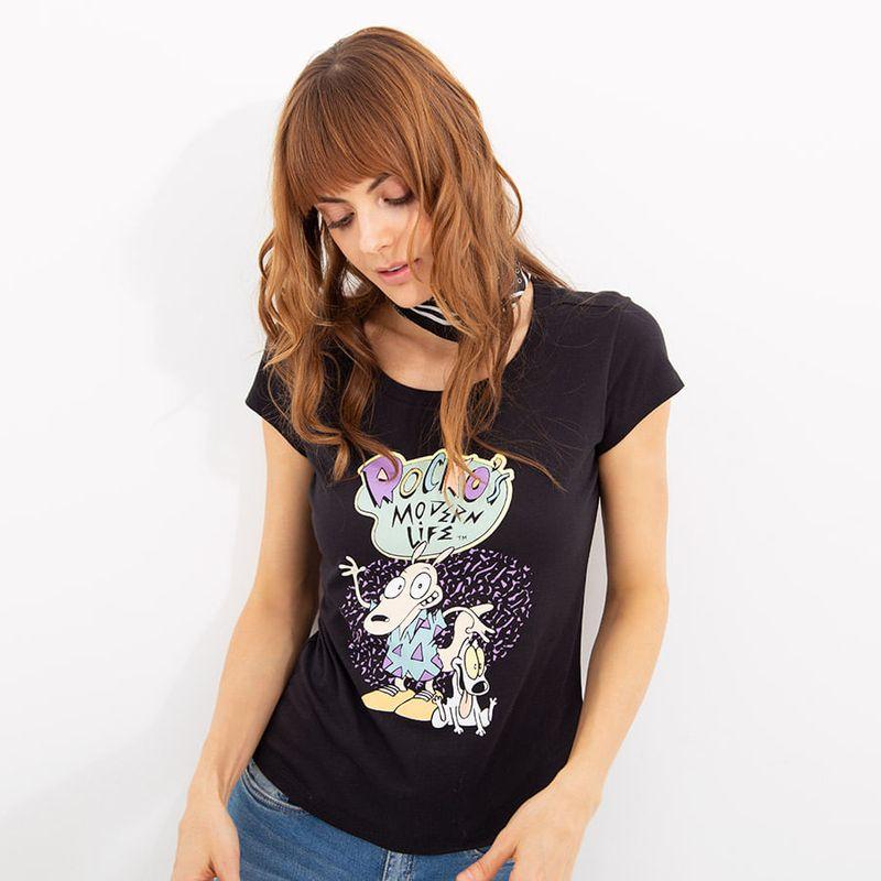 camisetadamanickelodeon229211