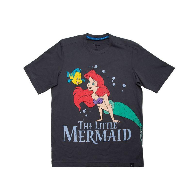 camisetadamadisney232545