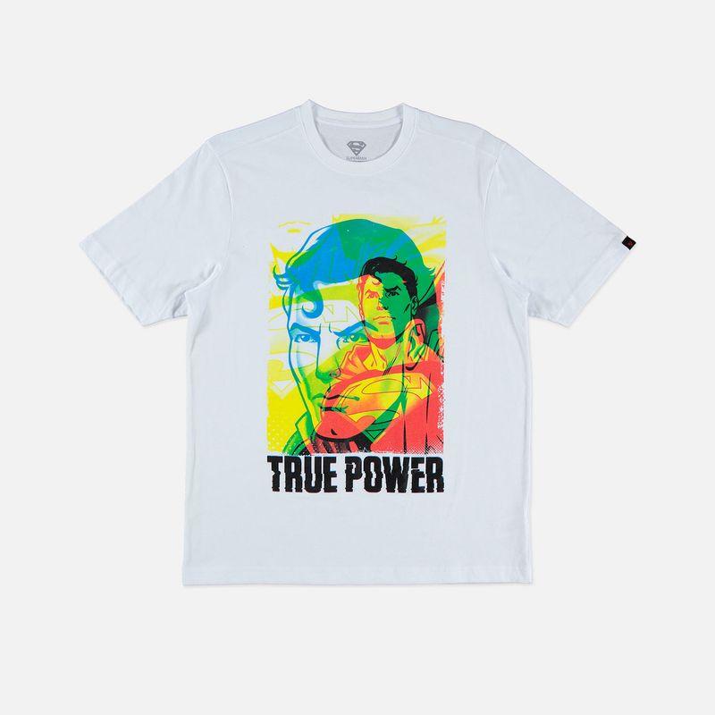 camisetahombresuperman232533