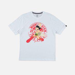 camisetahombrefortnite230550