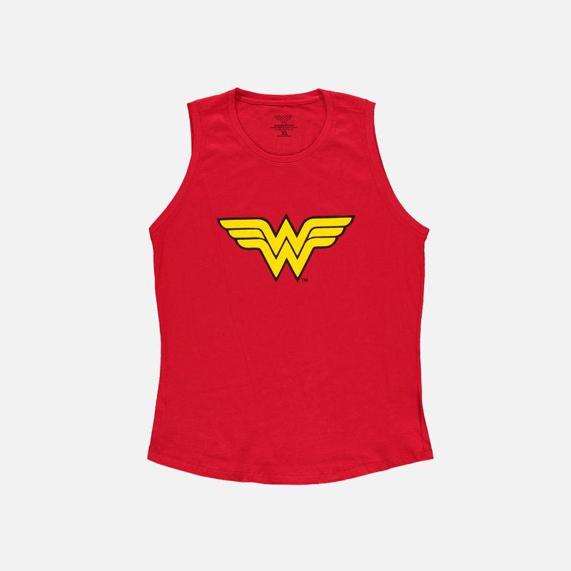 camisetadamawonderwoman227588